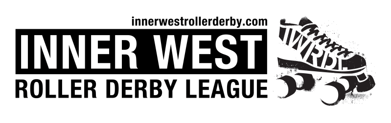 inner-west-roller-derby-league-logo